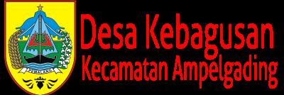 cropped-cropped-kebagusan-1.png